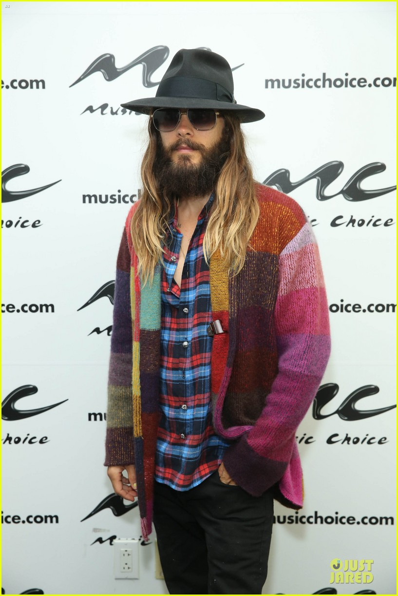 jared leto 30 seconds to mars do or die top 20 07
