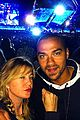 adriana lima ellen pompeo step out for rihanna eminems monster tour 03