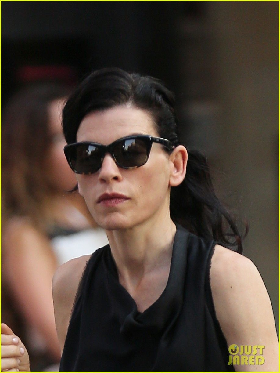 julianna margulies is getting criticized for her emmys speech 04