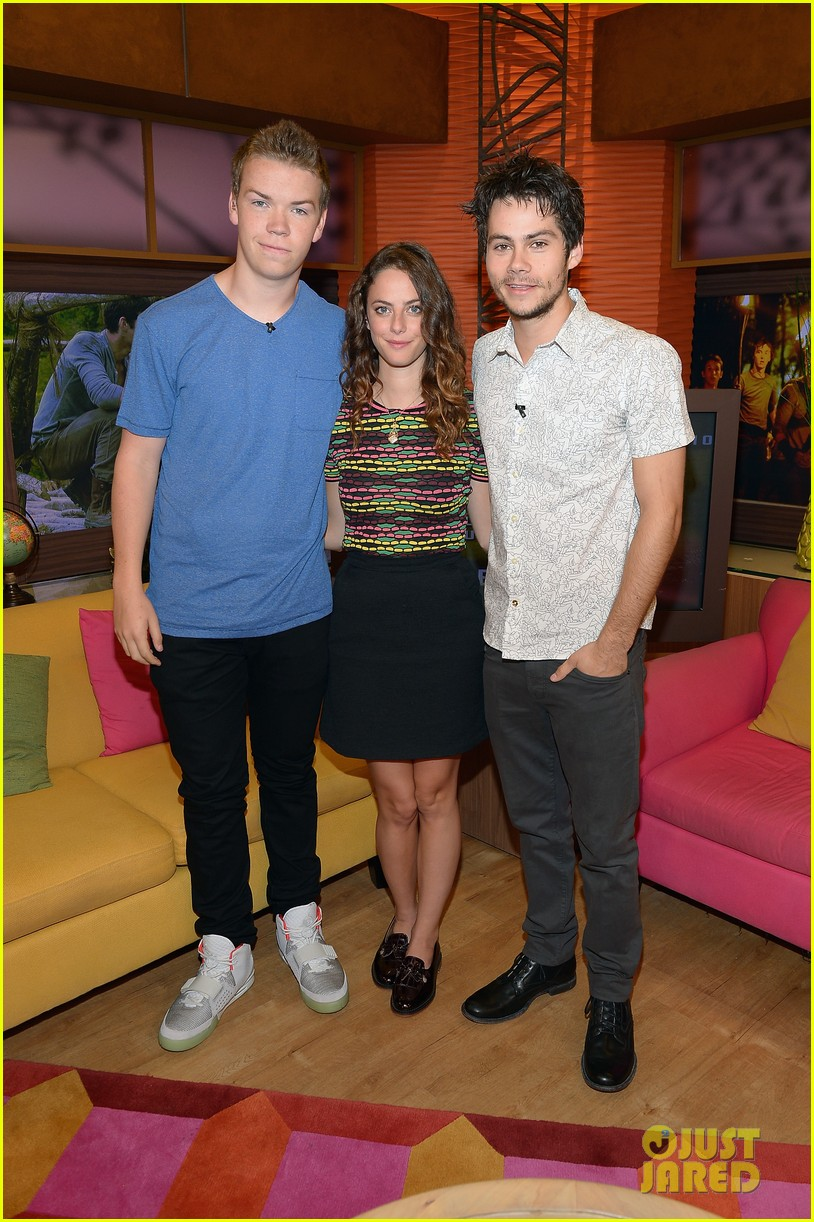 dylan will kaya maze runner miami mg 02