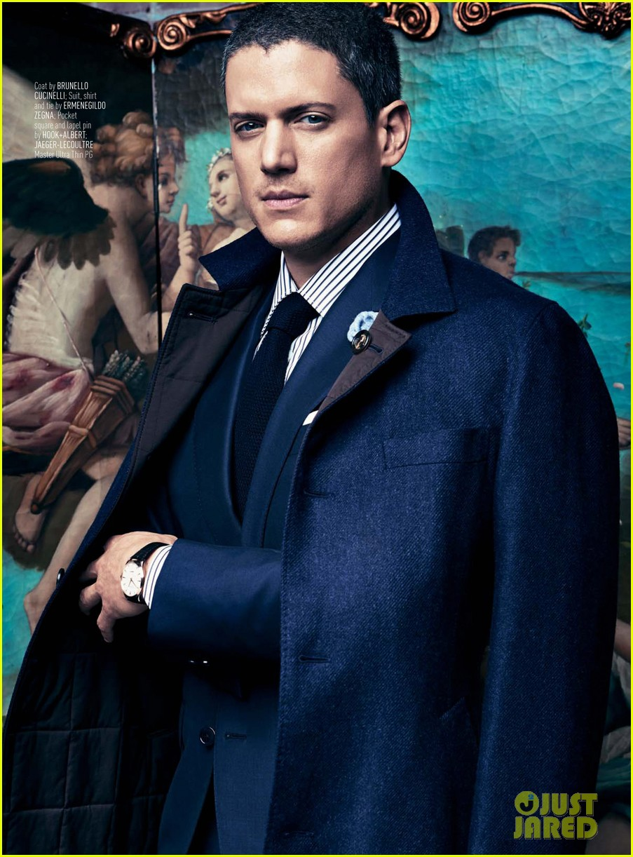 wentworth miller covers august man exclusive 02