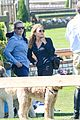 ashley olsen mary kate olsen hamptons trip 06