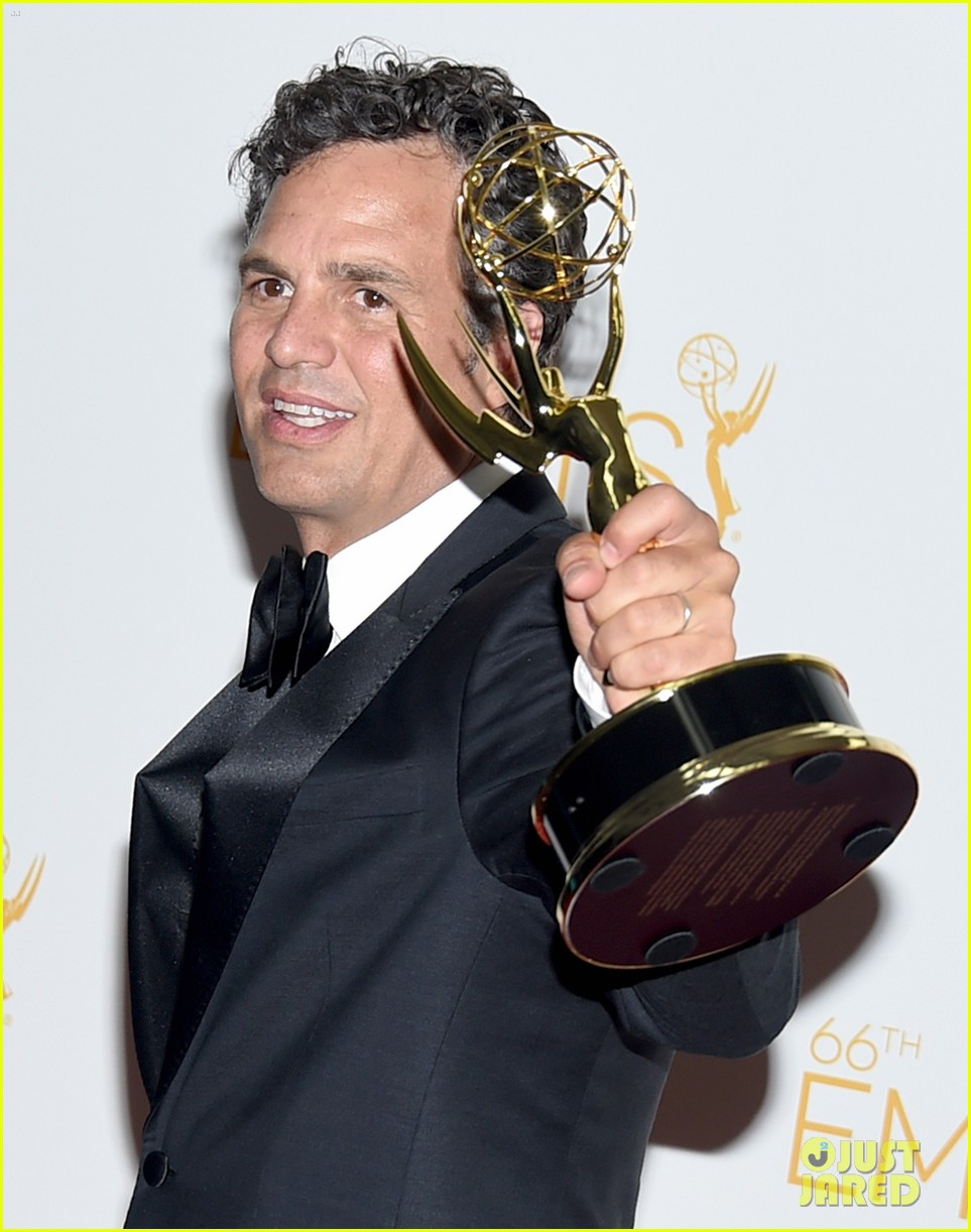 jim parsons mark ruffalo normal heart emmys 05