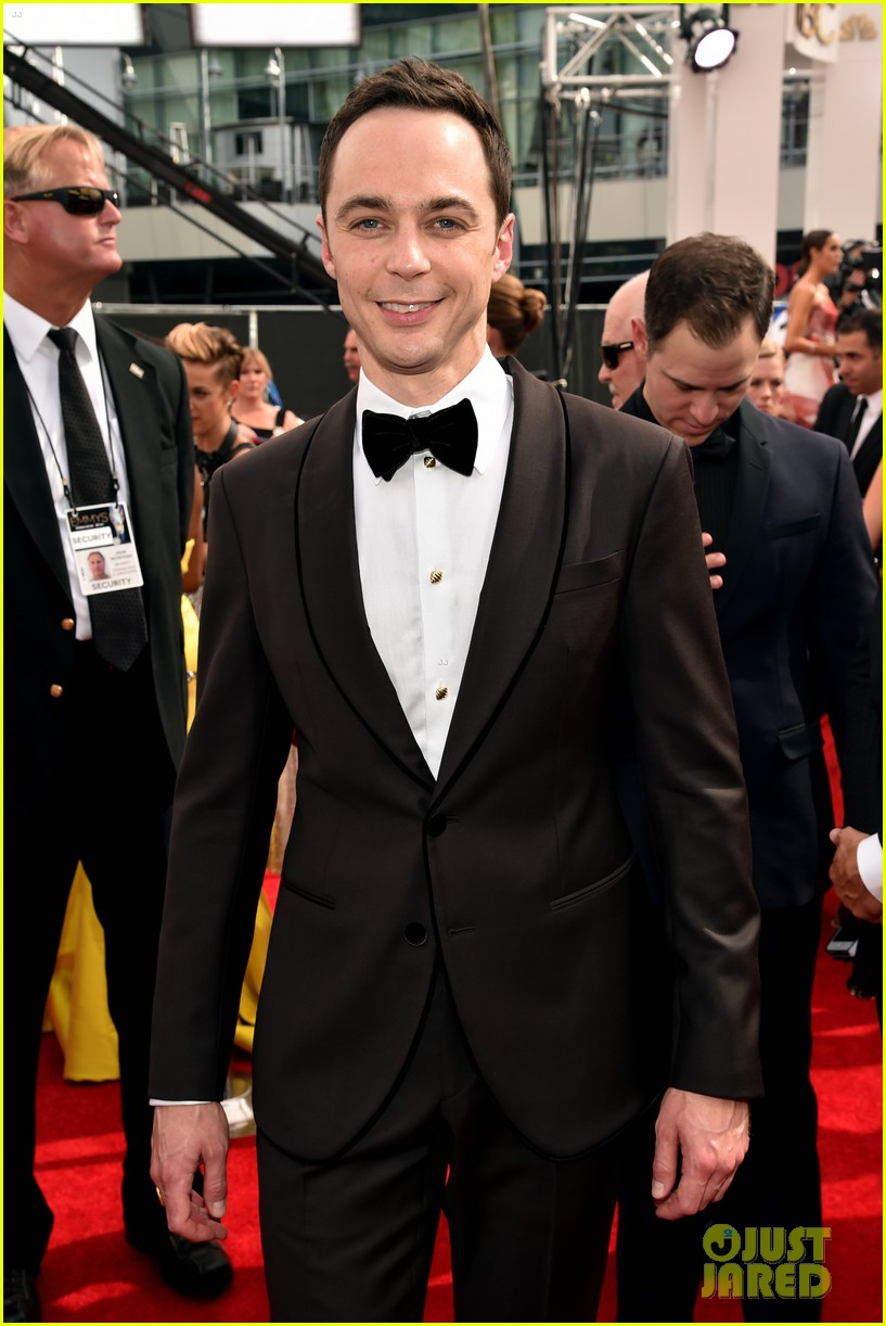 jim parsons mark ruffalo normal heart emmys 06