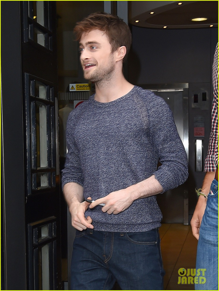 daniel radcliffe bbc radio stop what if 013181092