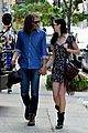 krysten ritter holds hands with new mystery boyfriend 15