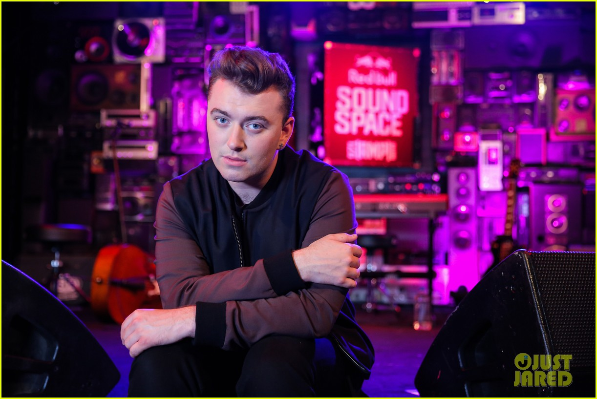 sam smith wants to sound like beyonce 01