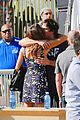 ian somerhalder gets in some pda with nikki reed teen choice awards 2014 02