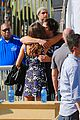 ian somerhalder gets in some pda with nikki reed teen choice awards 2014 12