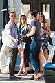 ian somerhalder gets in some pda with nikki reed teen choice awards 2014 13