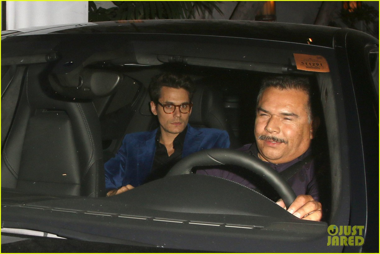 taylor swift john mayer chateau marmont same night 05