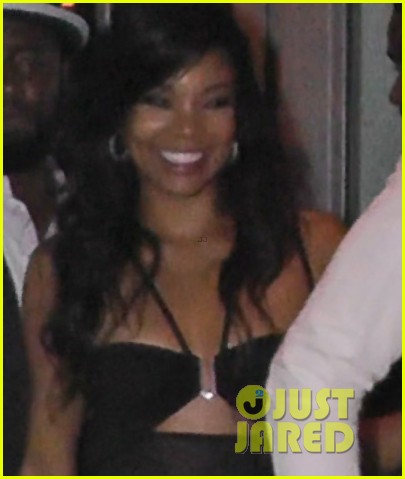 dwyane wade gabrielle union married 02