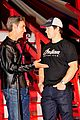 mark wahlberg indian motorcycle launch 02