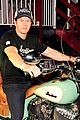 mark wahlberg indian motorcycle launch 09
