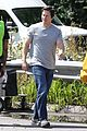 mark wahlberg amanda seyfried take ted 2 to the turnpike 06