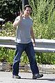 mark wahlberg amanda seyfried take ted 2 to the turnpike 08