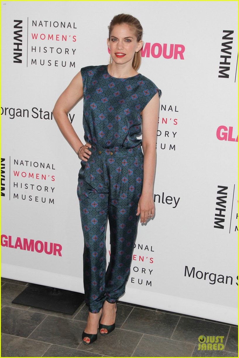 kate walsh sophia bush woman making history event 01