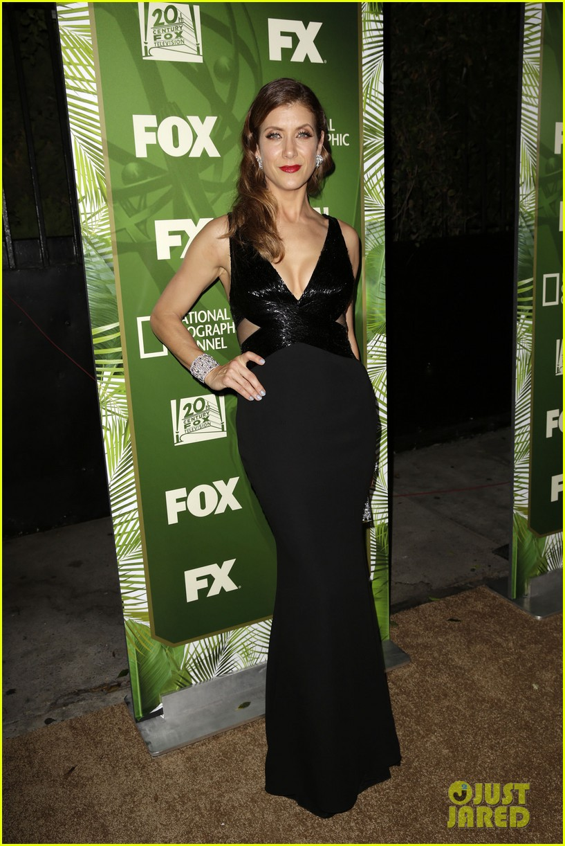 kate walsh fox emmy after party 043183994