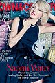 naomi watts town country cover september 2014 01