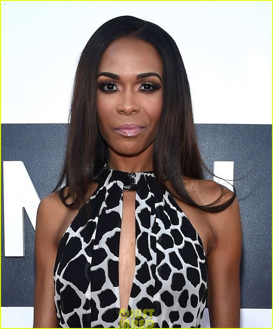 michelle williams animal print dress vmas mtv 093182649
