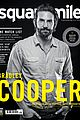bradley cooper wants to be father one day 01