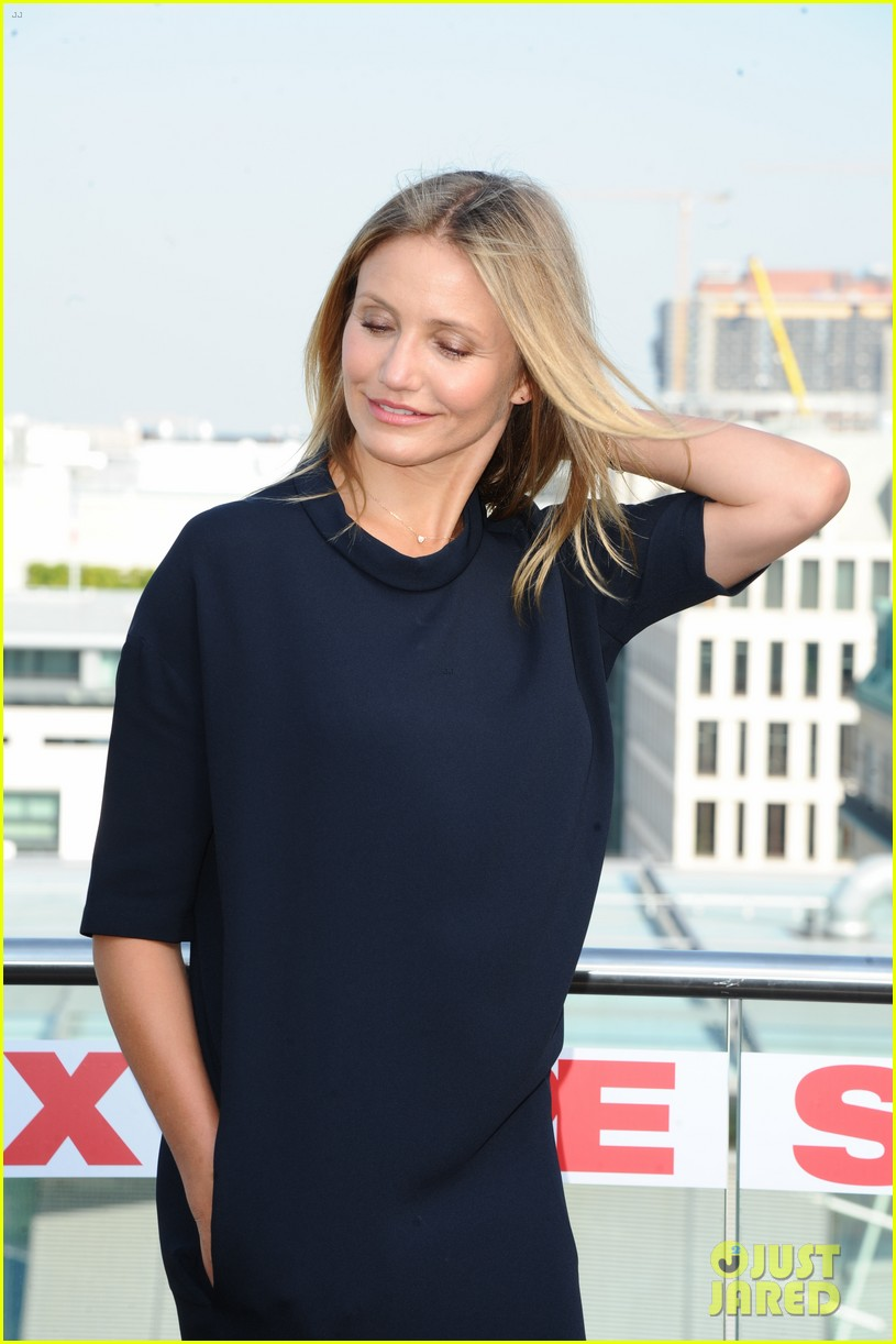 cameron diaz opens up about getting older ageing is a part of life 013189806