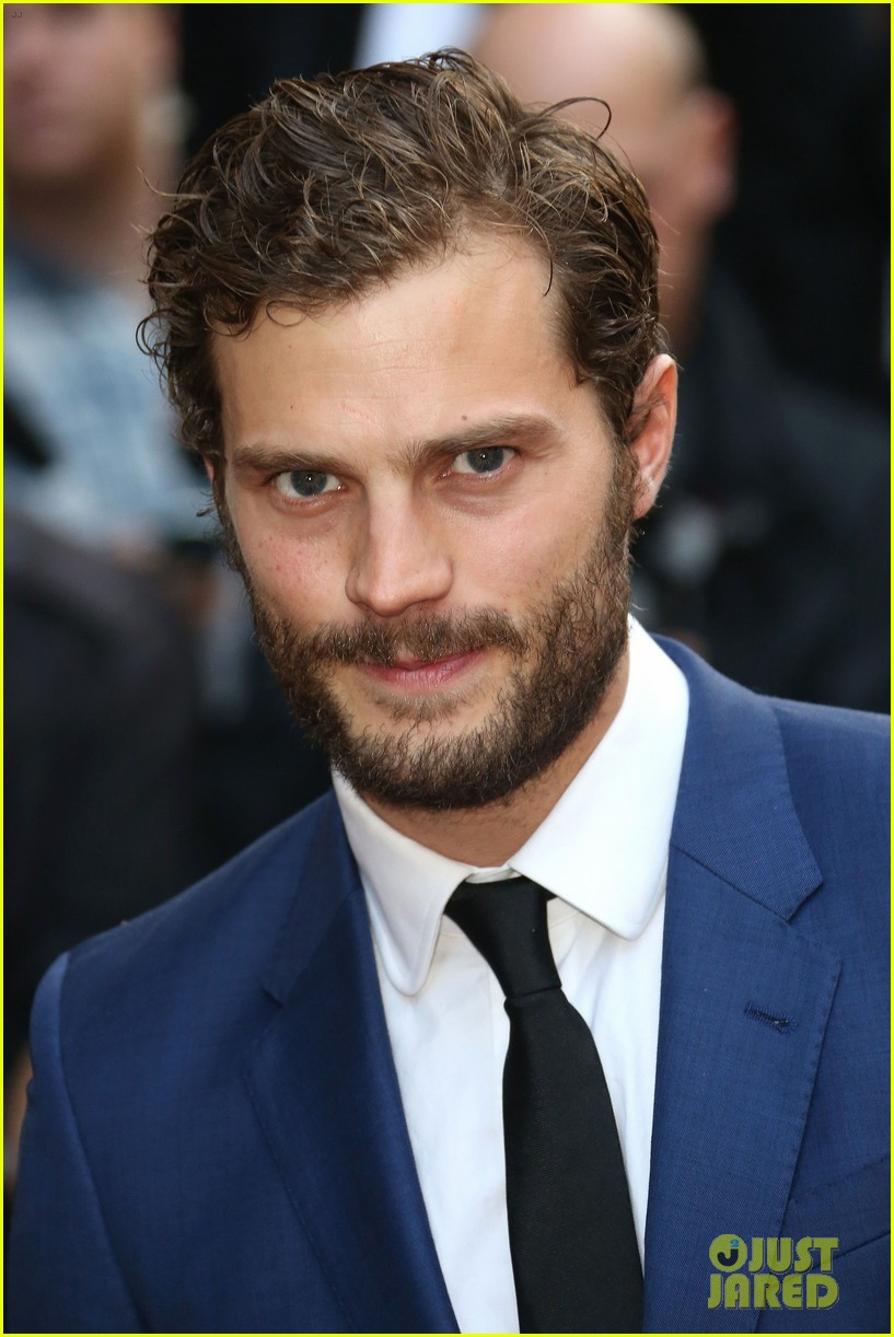 jamie dornan el james have fifty shades of grey reunion 04