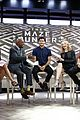 dylan obrien the maze runner today show 04