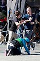 zac efron fights on wayf set 12