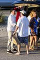 drew barrymore jimmy fallon hang in the hamptons on labor day weekend 24