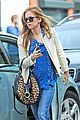 isla fisher is feeling blue 09