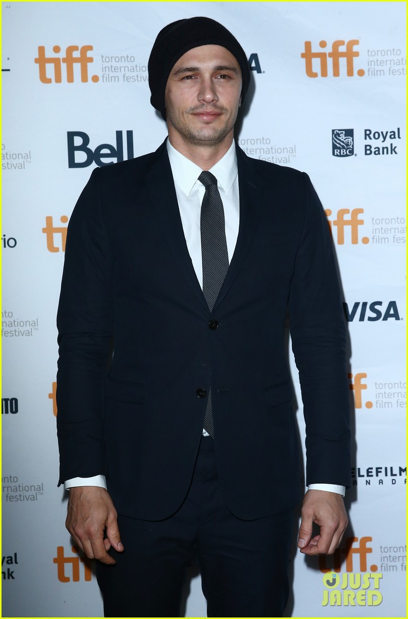 http://cdn03.cdn.justjared.com/wp-content/uploads/2014/09/franco-beanie/james-franco-beanie-at-sound-fury-tiff-premiere-09.jpg