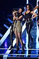 jennifer hudson enrique iglesias music to fashion rocks 2014 01