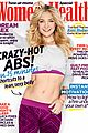 kate hudson womens health magazine 03