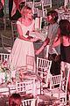 james blunt marries sofia wellesley spain 05