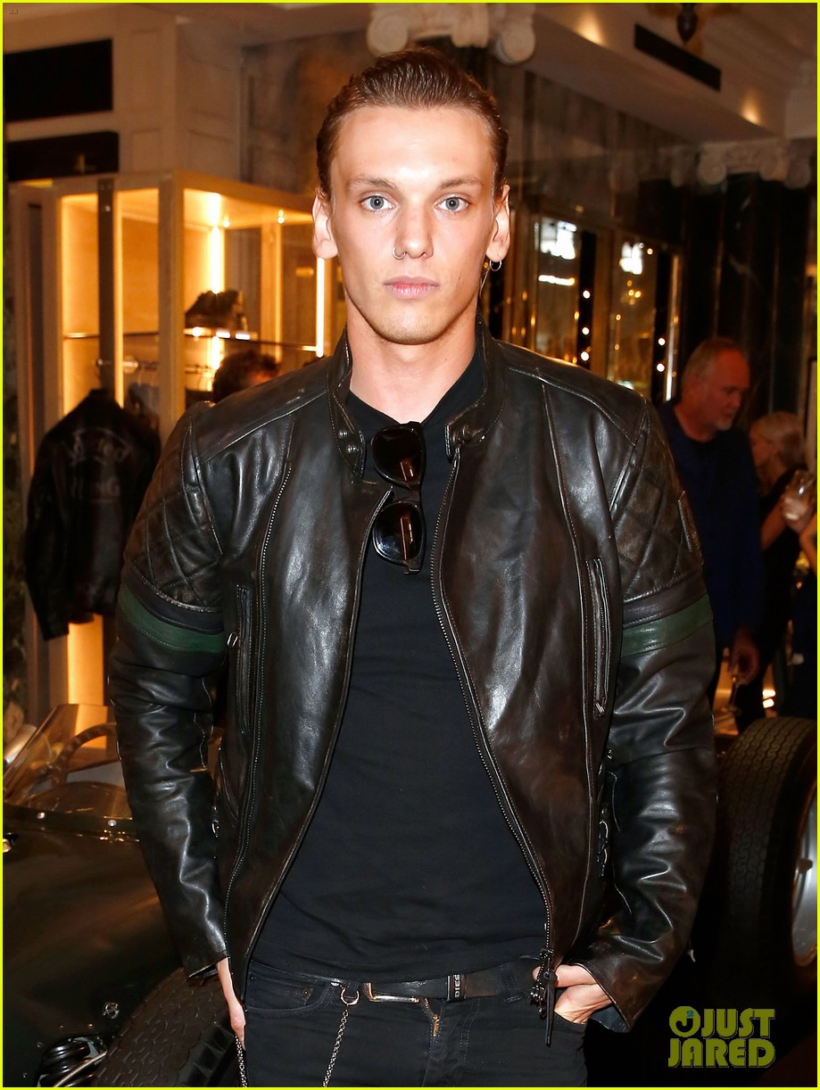 jamie campbell bower back to back events 05