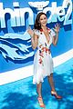 ashley judd joins harry connick jr for dolphin tale 2 11