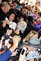 vitalii sediuk takes credit for tackling kim kardashian 12