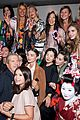 karlie kloss helps honor mario testino at vogue japan party 05