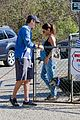 mila kunis ashton kutcher spend sunday together 42