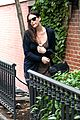 liv tyler emerges after her pregnancy news 15