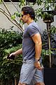 joe manganiello more ripped for magic mike xxl 04
