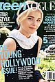 chloe moretz teen vogue october 2014 cover 01