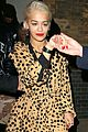 rita ora cannot stop farting 11