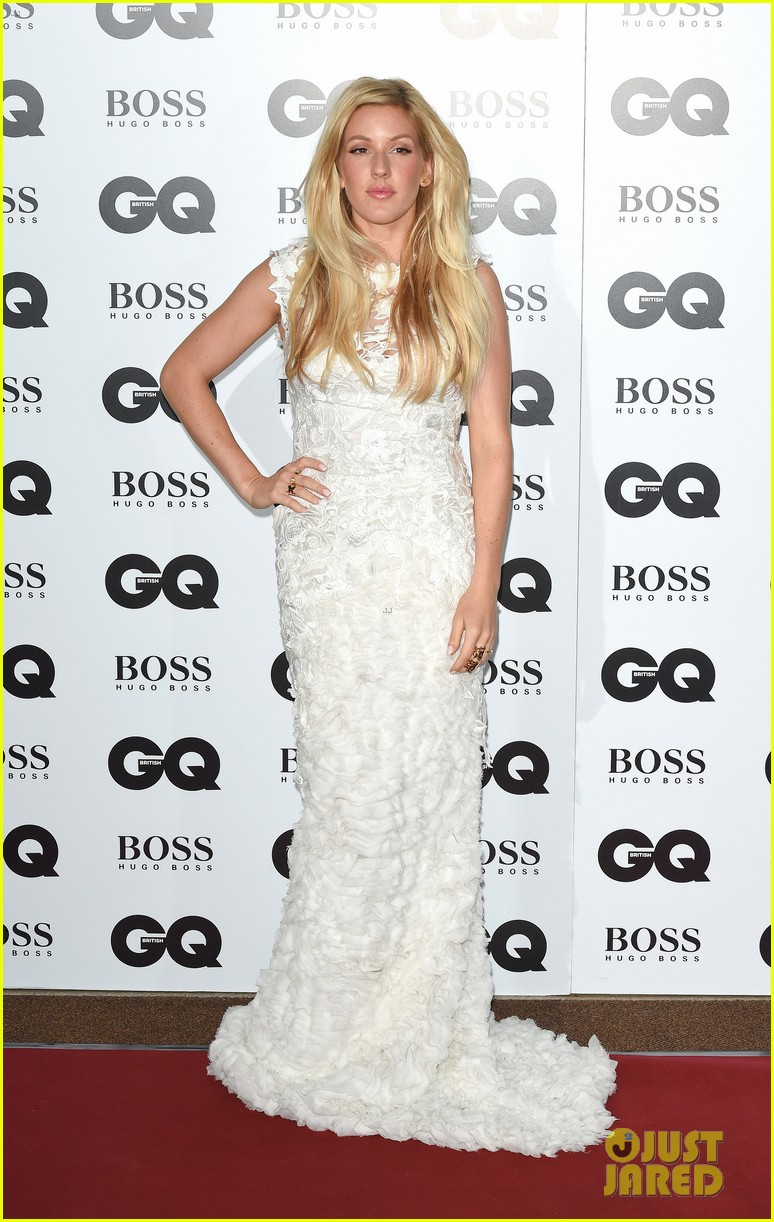 rita ora cara delevingne gq men of the year awards 11