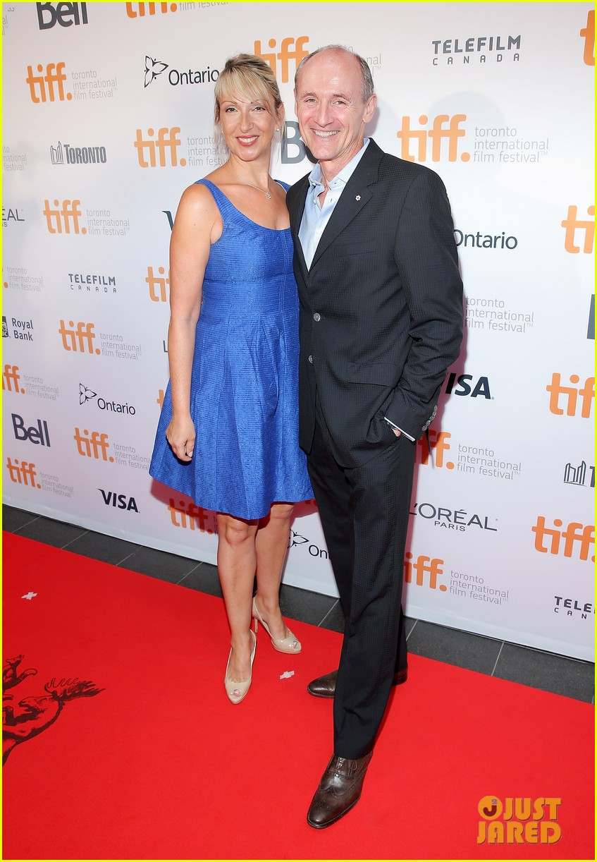 http://cdn03.cdn.justjared.com/wp-content/uploads/2014/09/perabo-tiffgala/piper-perabo-gabriel-macht-put-on-their-best-for-the-tiff-gala-2014-07.jpg
