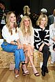 rosie huntington whiteley ellie goulding chloe paris 13