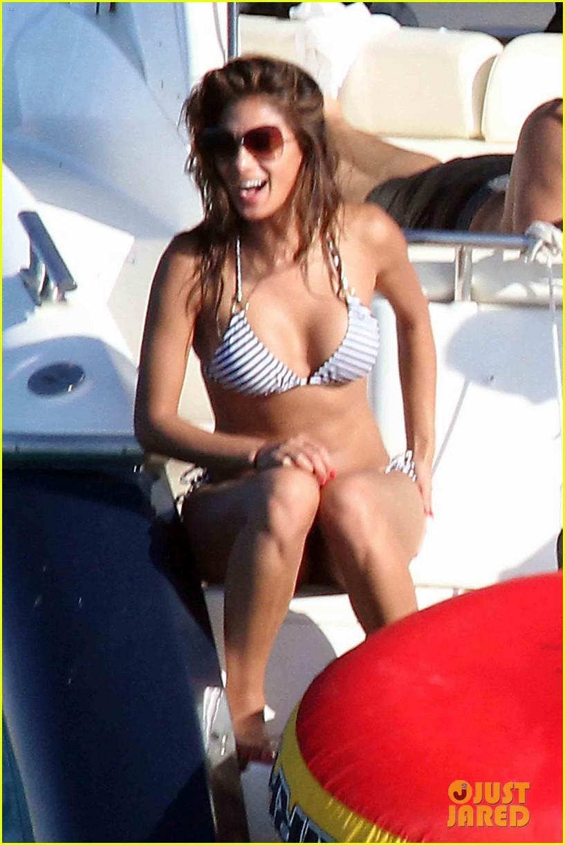 nicole scherzinger bikini body 07