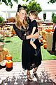 molly sims is pregnant expecting second child 04
