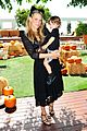 molly sims is pregnant expecting second child 07